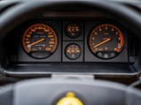 1992 Ferrari 512 TR  - $