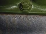 1934 Packard Eight Dual-Cowl Sport Phaeton  - $