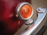 1937 Alfa Romeo 6C 2300 B Pescara Berlina by Touring - $