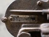 Stromberg UUR-2 Carburetor - $