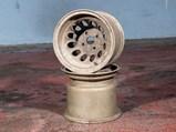 Alfa Romeo Stradale Wheels - $