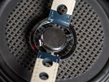 Ford 'The Motor Wrist' Steering Wheel Wristwatch by Old England, ca. mid-1960s-1973 - $