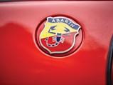 1982 Lancia Rally 037 Stradale  - $