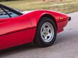 1982 Ferrari 308 GTSi  - $
