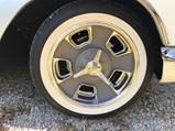 1959 Chevrolet Corvette Restomod  - $