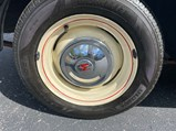 1967 Morris Minor 1000 Traveller  - $