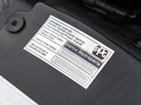 2010 Alfa Romeo 8C Spider  - $