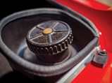 1966 Ferrari 275 GTB Alloy by Scaglietti - $1/125, f 3.5, iso50 with a {lens type} at 35 mm on a Canon EOS-1Ds Mark III.  Photo: Cymon Taylor