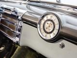 1948 Buick Roadmaster Sedanette  - $