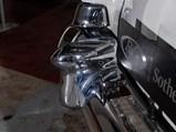 1951 Cadillac Series 62 Convertible  - $