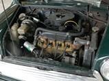 1984 Rover Mini Mayfair  - $