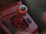 1986 BMW M5  - $