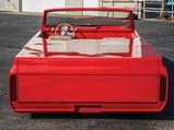 1970 GMC Jimmy Custom  - $