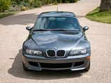 2002 BMW M Coupe  - $