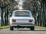 1973 Alfa Romeo GTA 1300 Junior Stradale by Bertone - $Captured at  on 13 December 2018. At 1/160, f 3.5, iso100 with a {lens type} at 200mm on a Canon EOS-1D Mark IV.  Photo: Cymon Taylor