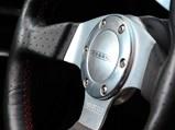 2005 Pagani Zonda C12 7.3 S Roadster  - $