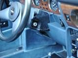 1988 Aston Martin V8 Volante  - $