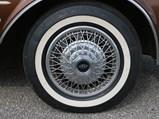 1979 Buick Riviera  - $