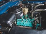 1951 Mercury Convertible Coupe  - $