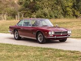 1967 Maserati Mexico 4.7 Coupe by Vignale - $1967 Maserati Mexico 4.7 | RM Sotheby's | Photo: Teddy Pieper - @vconceptsllc