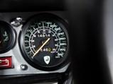 1984 Lamborghini Countach LP500 S by Bertone - $