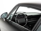 1987 Porsche 959 Komfort  - $