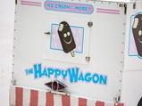 """1948 Crosley CC Four """"Happy Wagon""""  - $"""