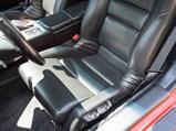 2005 Honda NSX T  - $