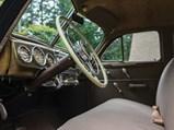 1941 Buick Special Sedan  - $
