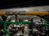 1964 Alfa Romeo 2600 Spider by Touring - $