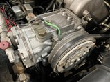 1966 Mercedes-Benz 600 Six-Door Pullman  - $