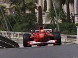 2000 Ferrari F1-2000  - $
