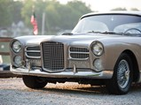 1958 Facel Vega FVS Series 4 Sport Coupe  - $