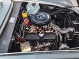 1960 Lancia Flaminia Sport Zagato - $