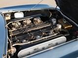 1967 Lamborghini 400 GT 2+2 by Touring - $