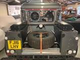 "2016 Bowler CSP V8 Prototype ""P1""  - $"