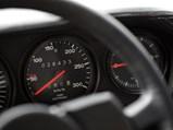 1979 Porsche 911 Turbo  - $