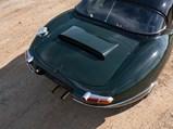 1961 Jaguar E-Type 'Lightweight' Recreation  - $