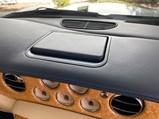 2001 Bentley Arnage Red Label  - $