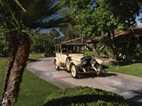 1914 Rolls-Royce Silver Ghost Landaulette by Barker - $