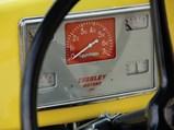 1951 Crosley Super Station Wagon  - $