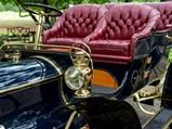 1905 Buick Model C Touring  - $