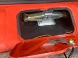 1972 Datsun 240Z  - $