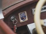1929 Ford Roadster Custom  - $