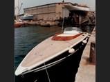 """1968 Sonny Levi """"G. Cinquanta""""  - $"""