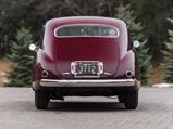 1949 Maserati A6 1500/3C Berlinetta by Pinin Farina - $