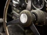 1970 Aston Martin DB6 Mk 2 Vantage  - $
