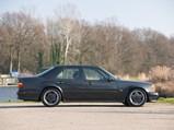 1993 Mercedes-Benz 500 E 6.0 AMG  - $
