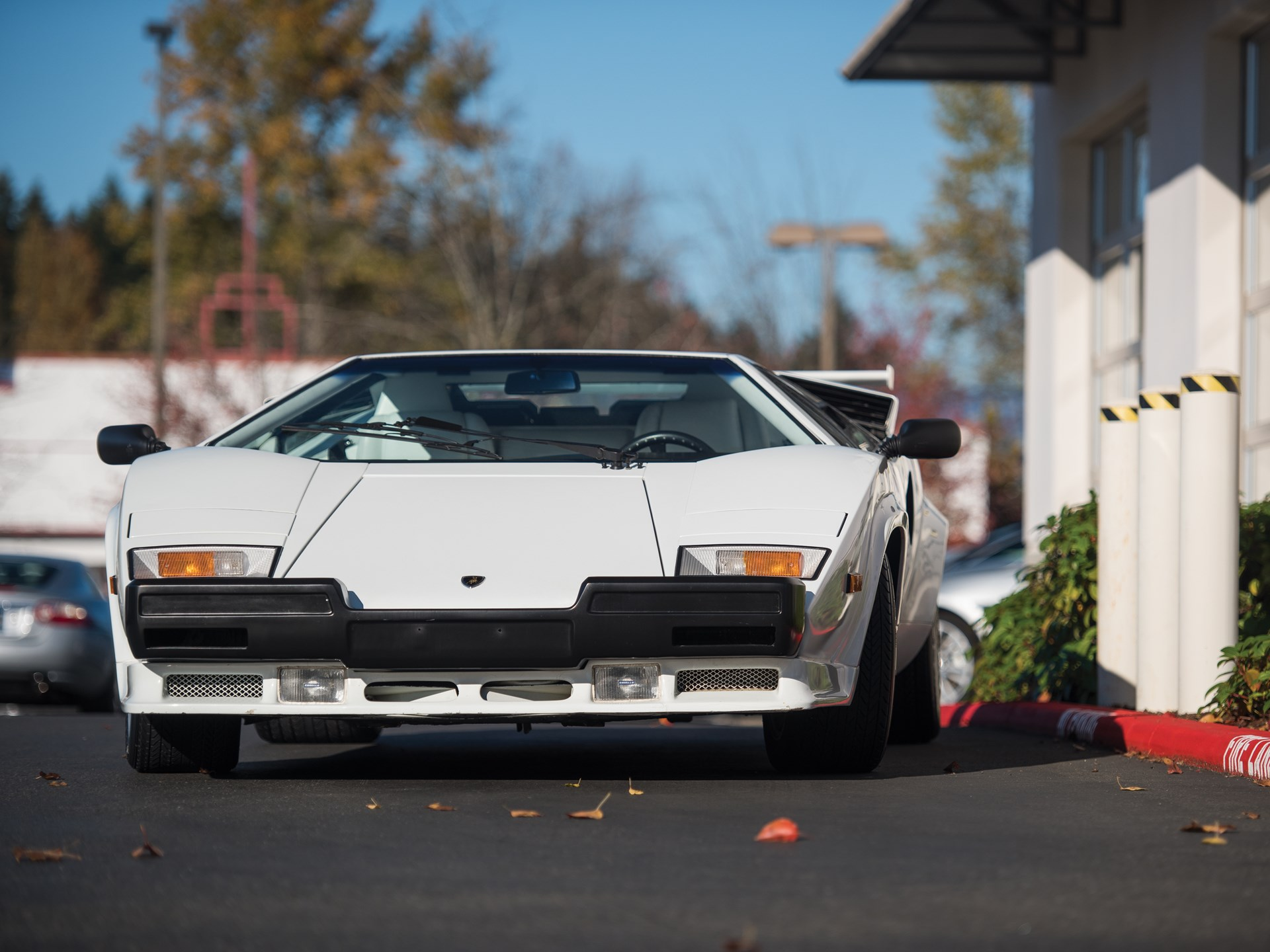 iconic fastest hot one holy lamborghini rare sale downdraft rod time most is grail of the and our curated for supercars countach