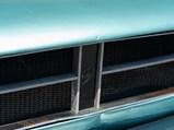 1963 Ford Falcon Clan by Ghia - $